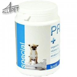 PRO Hip & Joint Aid Nutrition Powder Supplement for Dog Puppy