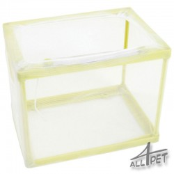 ZOLUX Aquarium Net Breeder Trap Box Hatchery